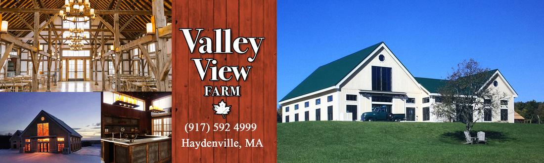 valleyviewfarm