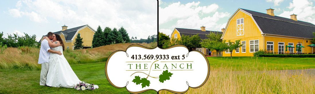 TheRanch