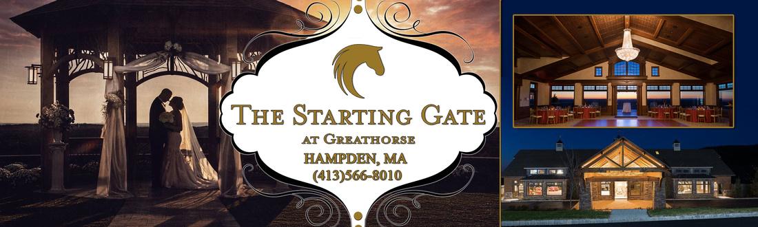 thestartinggate