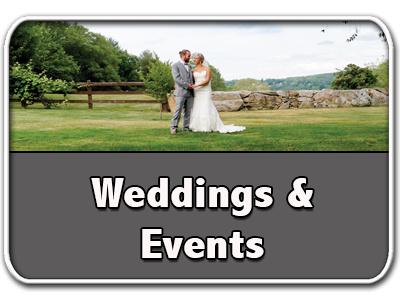 weddingsandevents