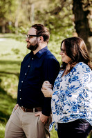 engagementphotos18