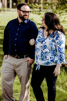engagementphotos20
