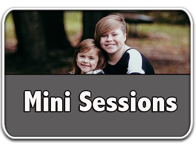 MiniSessions
