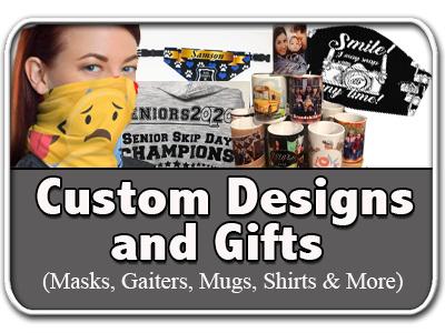 designsbutton2