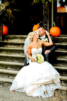 October 31, 2015 Mr. and Mrs Rachel and Donald Carr