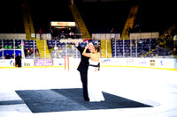 Mike and Nicole 1/13/12