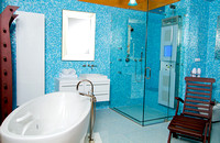 Bathroom SHow rooms