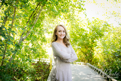 0005brookesenior2016