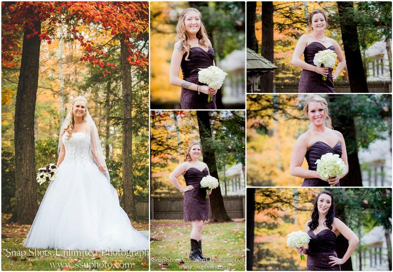 FotorCreatedgirls