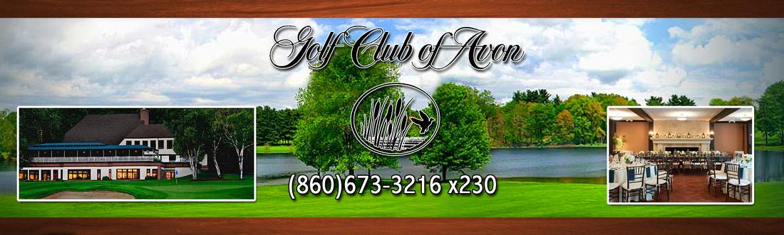 golfclubavon