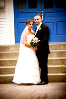 Mr. & Mrs. DeCampos June 30, 2012