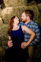 0012engagementsessions