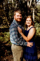 0014engagementsessions